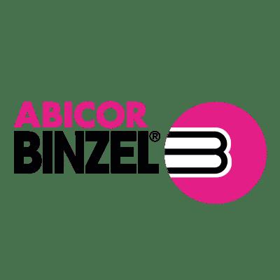 Abicor Einzel gibt es bei Proweld / Schweiz