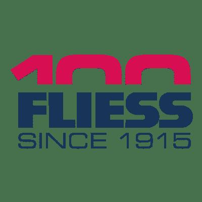 Fliess gibt es bei Proweld / Schweiz