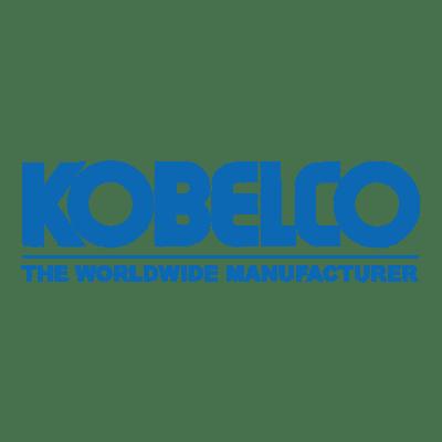 Kobelco gibt es bei Proweld / Schweiz