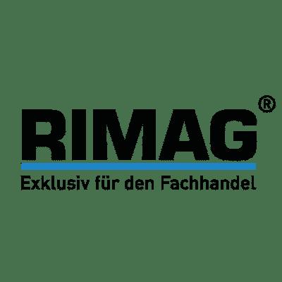 RIMAG gibt es bei Proweld / Schweiz