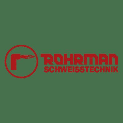 Rohrman gibt es bei Proweld / Schweiz
