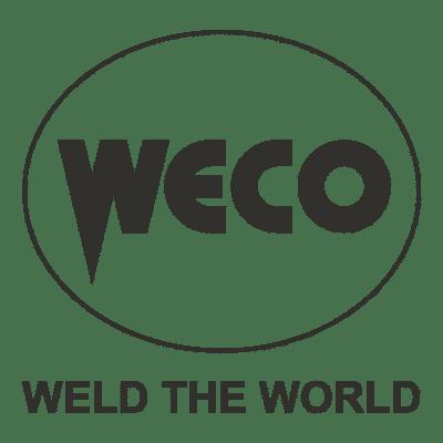 Weco gibt es bei Proweld / Schweiz