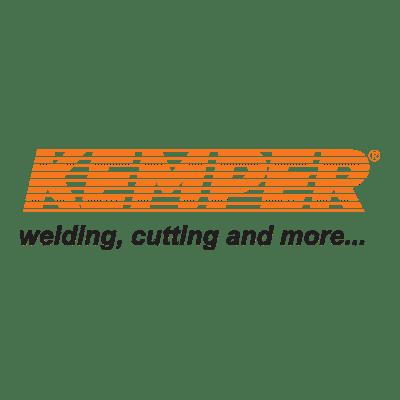 Kemper gibt es bei Proweld / Schweiz