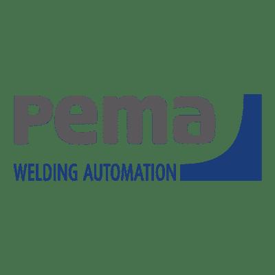 pema gibt es bei Proweld / Schweiz