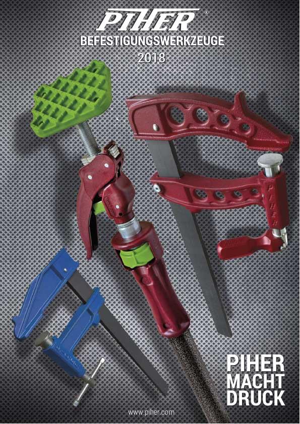 Werkzeuge für professionelles Schweissen gibt es bei Proweld Schweiz