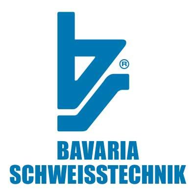 Bavaria Schweisstechnik gibt es bei Proweld / Schweiz