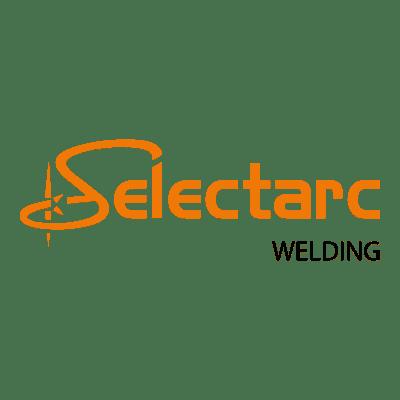 Selectarc gibt es bei Proweld / Schweiz